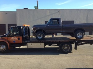 360 towing 360 crane services maintenance ltd 9388 comments on 360 towing fandeluxe Choice Image